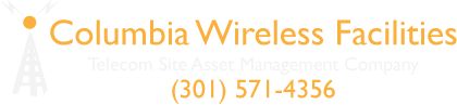 Columbia Wireless